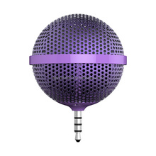 2015 regalo de la promoción bluetooth pequeño altavoz, música audio altavoz móvil de la fábrica de China