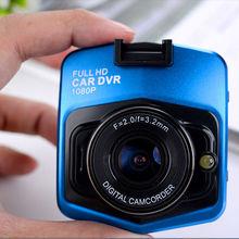 $20 novatek 96550full hd 1080p mini car dvr camera car with G-sensor