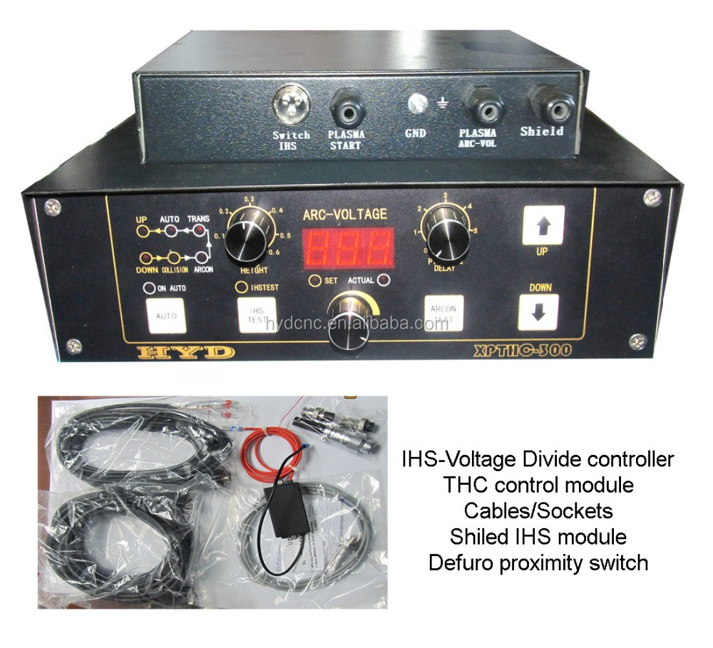 XPTHC-300.jpg