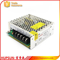 high quality 25w ac to dc smps power supply 12v 2a, 12v 2a power supply module, led bulb driver 12v