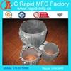 OEM Manufacturing Aluminium motor shell Die Casting Parts