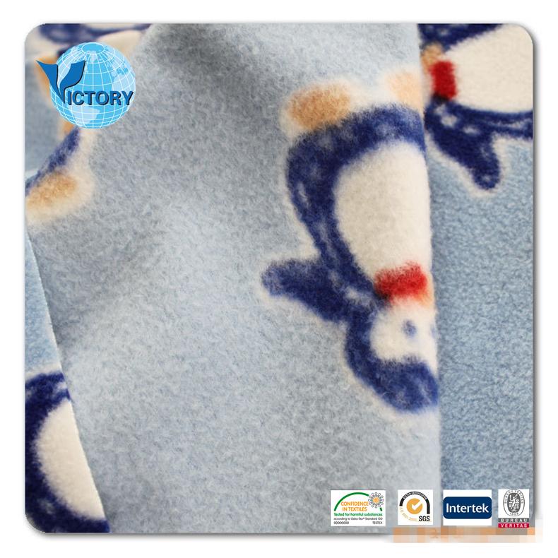Micro Polar Fleece Fabric Buy Micro Polar Fleece Fabric