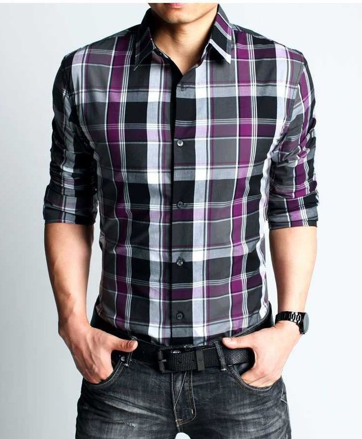 100 Wool Shirts Latest Shirt Designs For Men In India