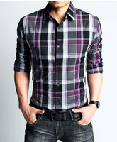 100% WOOL shirts latest shirt designs for men in india