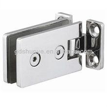 Stainless steel swing up hinge (SH-0513)