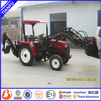 Discount!!!High quality mahindra tractor front end loader for sale