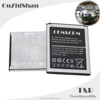 original deep cycle battery for samsung 9082 i9128 i9128V i879