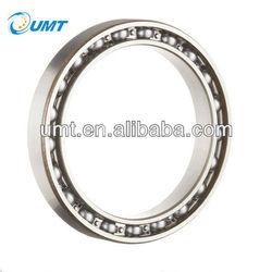 motorcycle bearings motorcycle 6010
