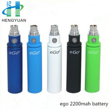 high quality atomizer wholesale exgo w3 alibaba hot ego 2200