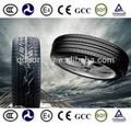 bom pé de todos os pneus temporada marca pneus novos preços