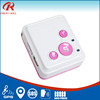 Hot Selling popular Kids GPS Tracking Worldwide Use GPS Personal Tracker (TK16)