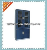 Colorful (pink, blue, green and etc.) High Quality Bookshelf design