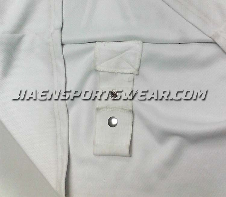 Custom Made Digital Print best selling oem hockey jersey Cheap Team Set cut and sew hockey jersey