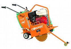 Asphalt Road Cutting Machine/Asphalt Road Cutter