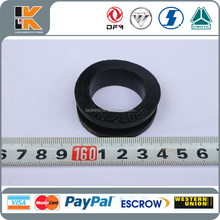 Dongfeng 4H rubber smart cover 37N-24085 for Dongfeng commercial vehicles