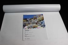 RC Waterproof Luster inkjet photo paper 180g/260g