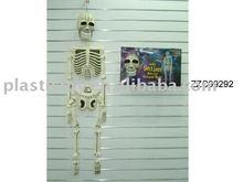 New Halloween toy skeleton ZZC99292,holloween product,holloween item,holloween gift