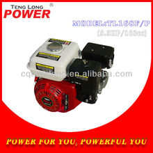 Widely Sale Gasoline Engine Model 168F For Power