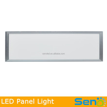 1ft*2ft 36W smd5630 led panel lighting for office flat panel lamp square lamp panel