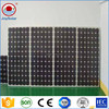 China wholesale buy solar cells bulk, 1000 500 watt solar panel