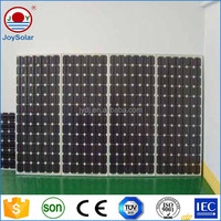 China wholesale buy solar cells bulk, 1000 500 watt solar panel