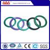 nok antistatick o-ring nbr o-ring giant o-ring kit