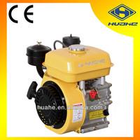 HUAHE(CHINA) 4-stroke diesel engine, diesel generators engine Assembly,diesel engine spare parts