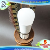 china supplier 30w r7s led lamp, china products prices 30w r7s led lamp for festival