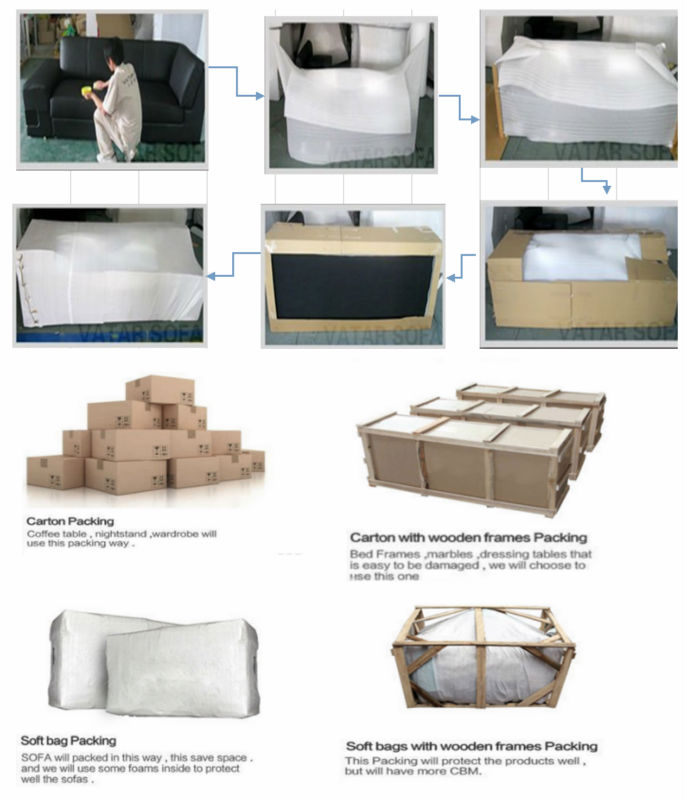 Moroccan sofa for sale cool sofas for sale togo sofa sale for Cool couches for sale