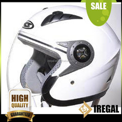 2015 Italian Wholesale Motorcycle Helmets