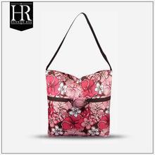 HenRon3 SEDEX Factory reusable online bag shopping
