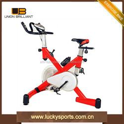 MSP2000 Popular Fitness Equipment Cardio Master Spin Bike