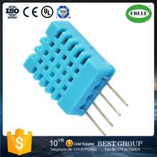 FBULDS-22 Ultra long distance low Power Temperature and Humidity Digital Temperature and Humidity Sensor Module(FBELE)