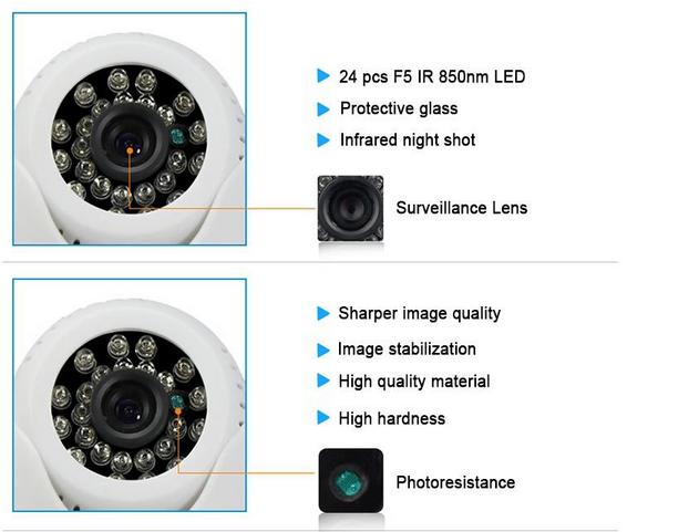 security camera 4.png