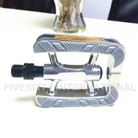 Bicycle Parts Bicycle Pedals