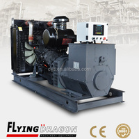 3 phase 120kw generator price 150 kva industrial power genset 120kw generator