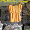 well packing summer light container used clothing of used clothes japan used clothes