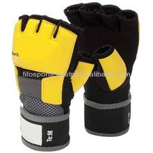 boxing gel hand wraps ,boxing gel hand wraps