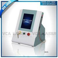 Hot sale biolase dental laser