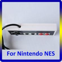 High quality joystick for nes controller for NES/SNES PC