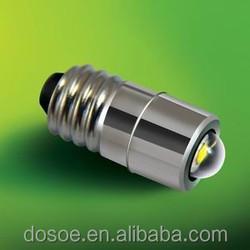 LED Ultra Low Energy Saving Light Bulbs