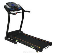 Bodytrain exercise walking machine home multifunction treadmill fitness equipment treadmill manufacturers 9003C-A