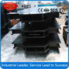 5Ton Mining Transportation Car from China Coal Group