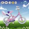 [ nueva modelo ] promocional niños / quad con buen precio / ciudad bicicletas