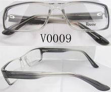 Professional OEM/ODM Factory Supply rose pattern reading glasses