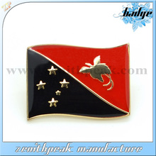 New design country flags lapel pins/custom flag lapel pin/flag lapel pin