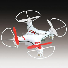luminous UFO axis DIY Edition RC Smart Helicopter drone for Kids game