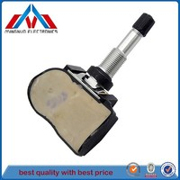 52933-A5000 Car Accessories TPMS Sensor For Hyundai