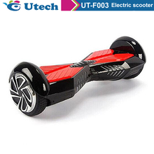 2015 hottest selling self balance unicycle,mini 2 wheel self-balancing electronic scooter
