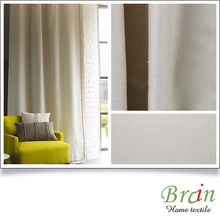 sunscreen curtain fabrics floral designs